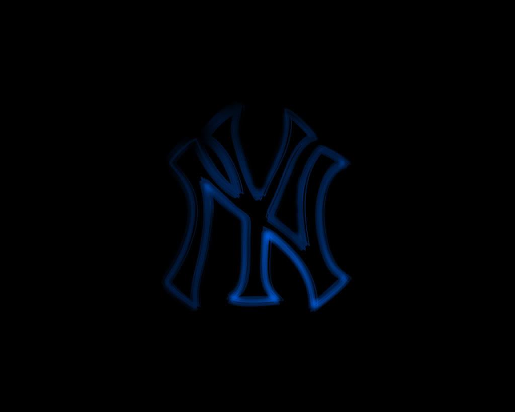 free new york yankees wallpaper screensavers