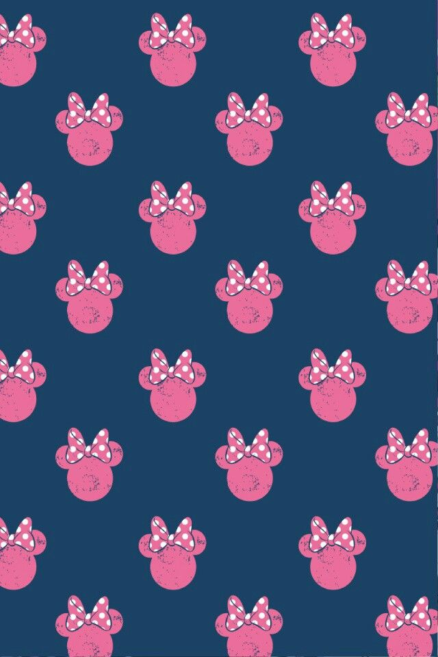 Free Download Minnie Mouse Wallpaper Iphone Backgrounds Pinterest 640x960 For Your Desktop Mobile Tablet Explore 46 Minnie Mouse Iphone Wallpaper Minnie Mouse Wallpapers Baby Minnie Mouse Wallpaper Mickey Mouse