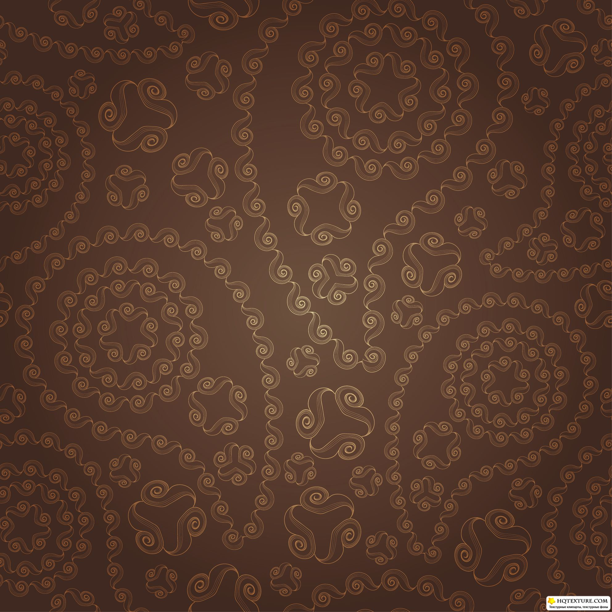 Elegant wallpapers wallpapersafari for Elegant wallpaper