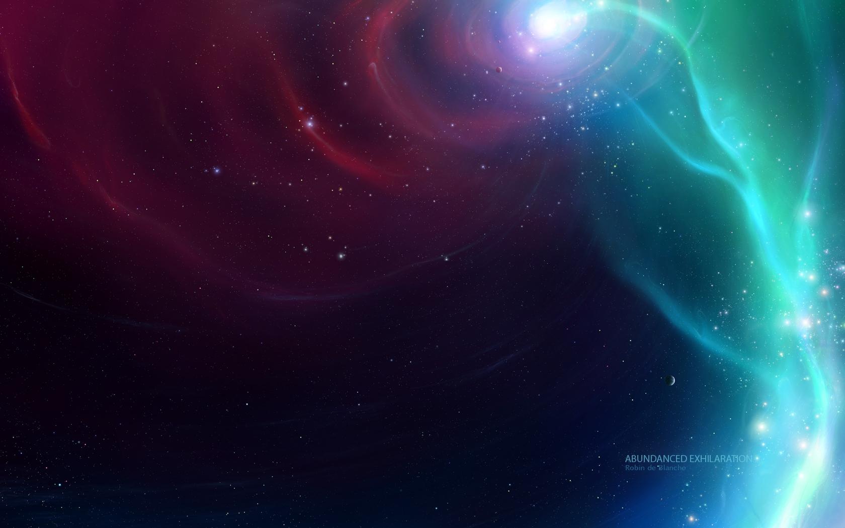 SpaceNasa Wallpapers collection 2 1680x1050