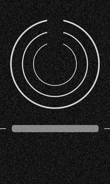 50+ Clock Live Wallpaper Windows 10 on WallpaperSafari