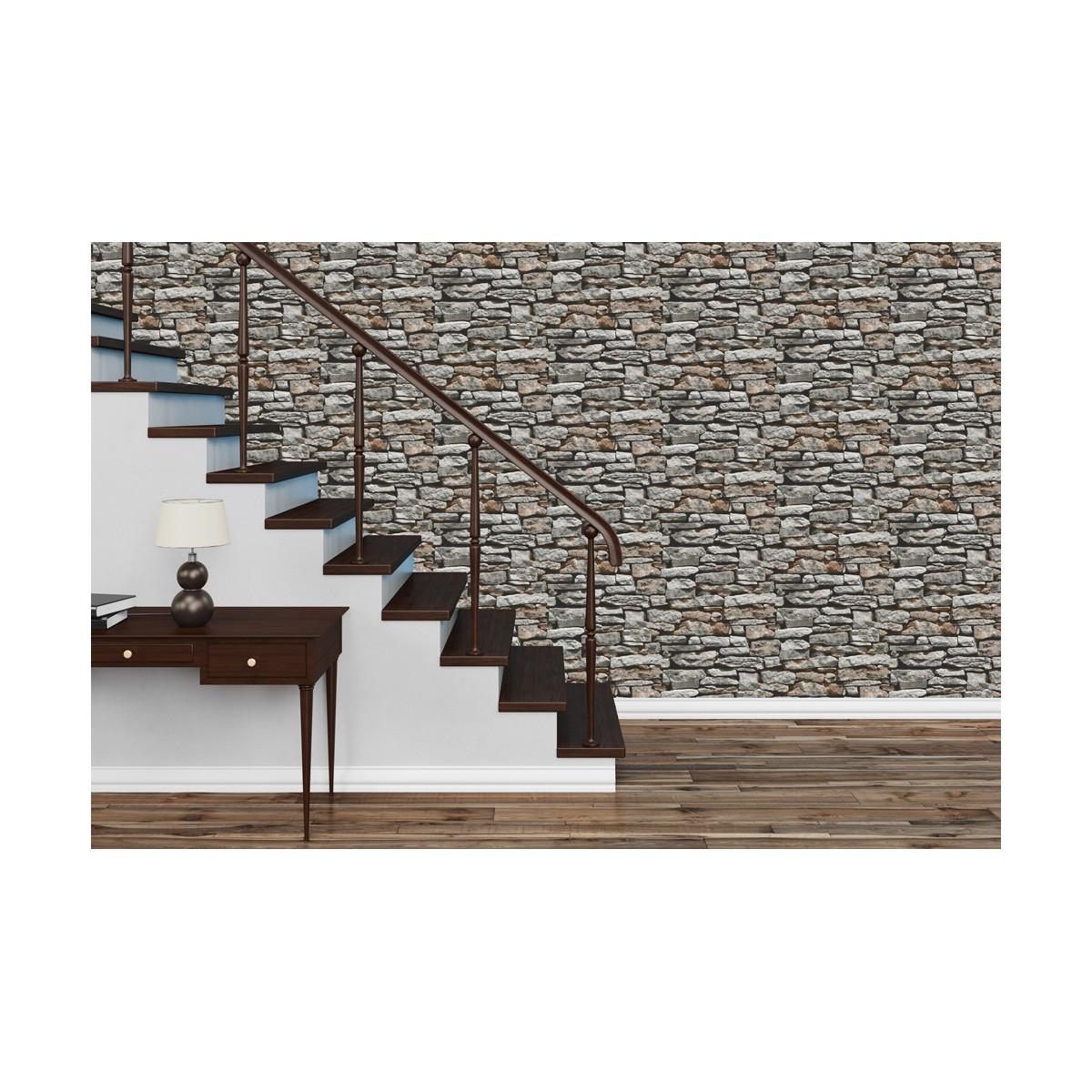 Home Shop By Brand Arthouse Moroccan Wall Motif Wallpaper 1200x1200