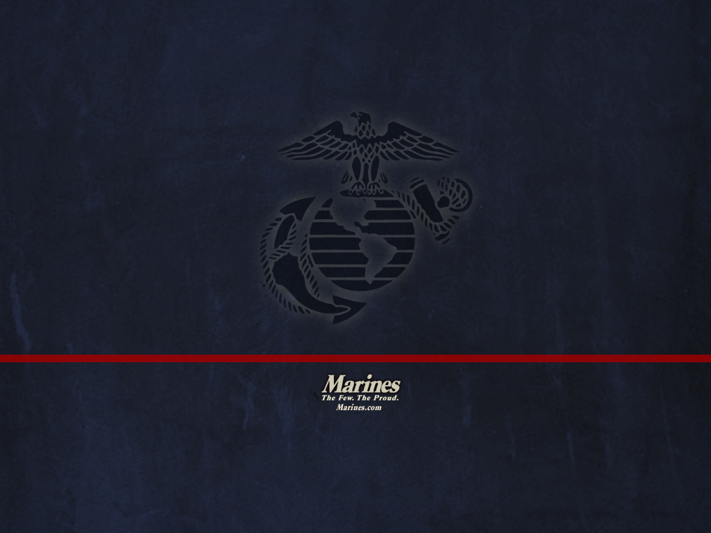 Hd Wallpapers Marine Corps Desktop 2286 X 1877 1355 Kb Jpeg HD 1024x768