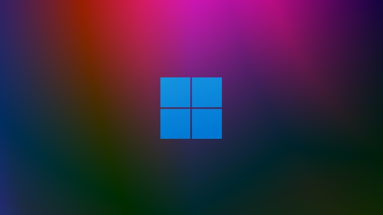 Windows 11 The new features coming to Microsofts next gen OS 1600x900