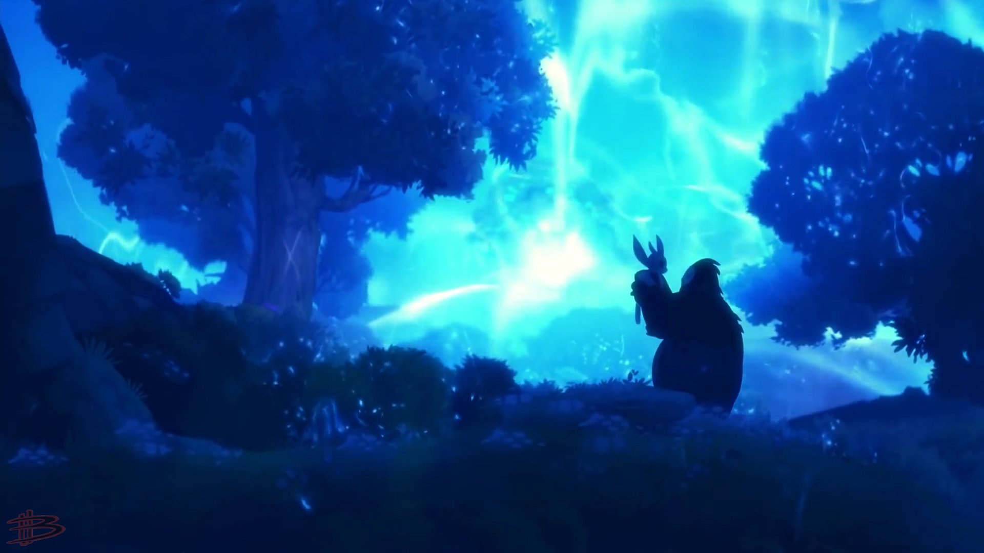 Ori And The Blind Forest Wallpapers High Quality ...