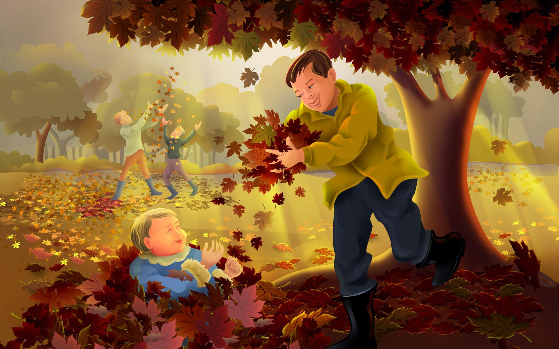 Disney Cartoon Hd Wallpapers For Desktop