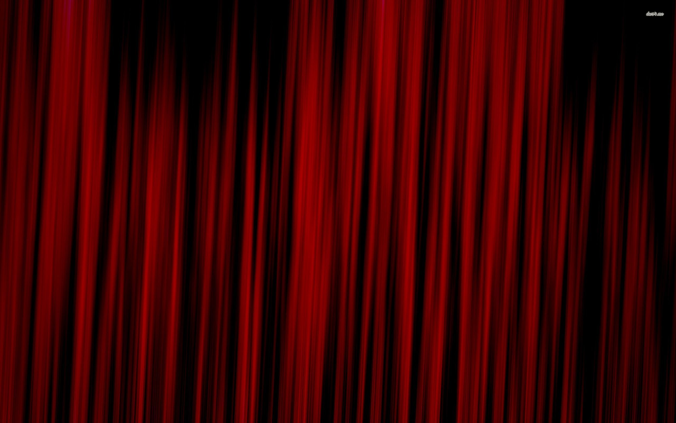 Red velvet curtain wallpaper - Red Velvet Curtain Wallpaper 1202037