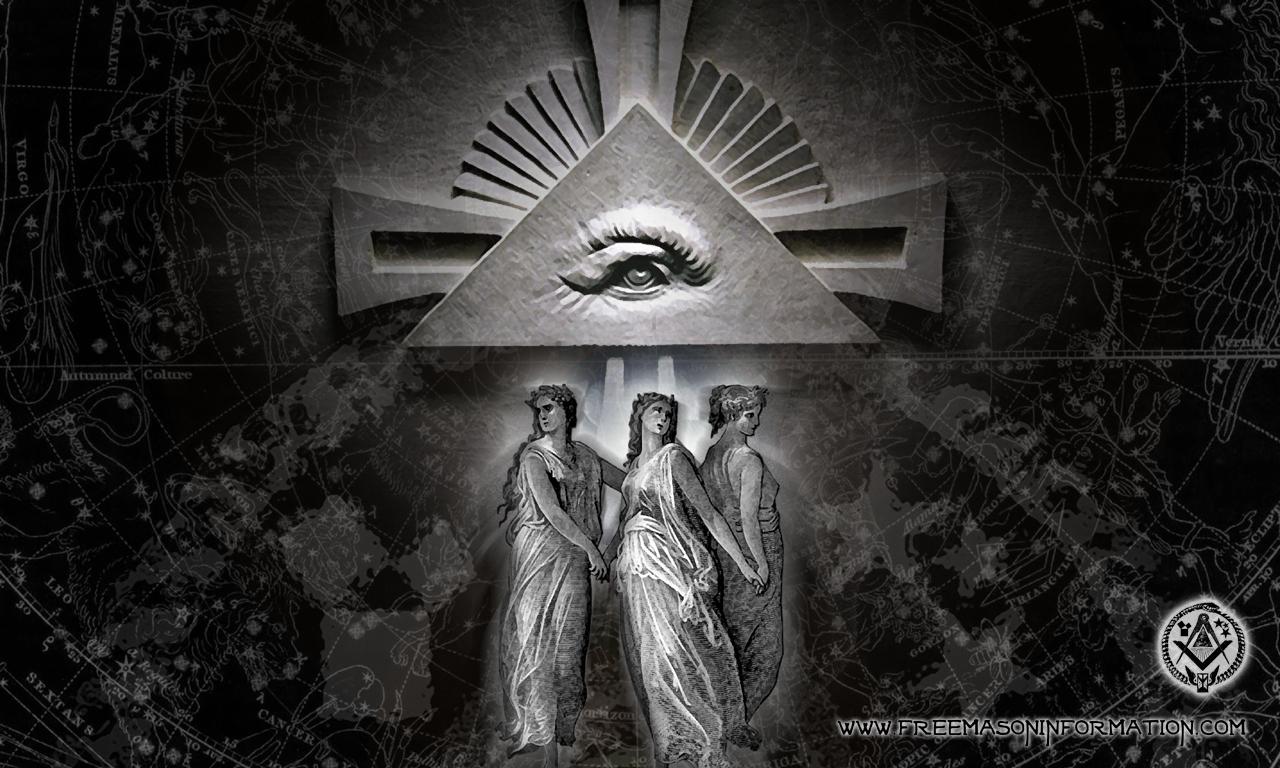 Masonic Wallpaper Cool HD Wallpapers 1280x768