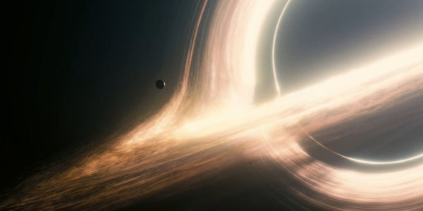 Surprising Science Behind The Movie Interstellar Popular Science 1200x600