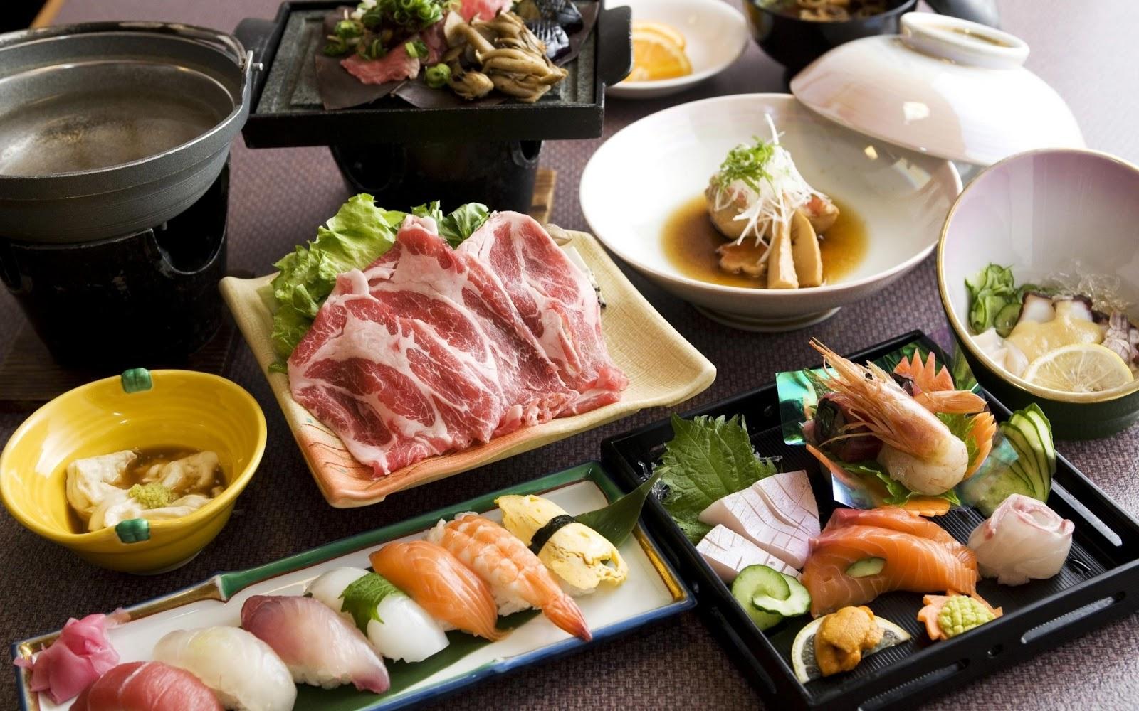 Food hd wallpapers food wallpapers hd food wallpaper hd food 1600x1000
