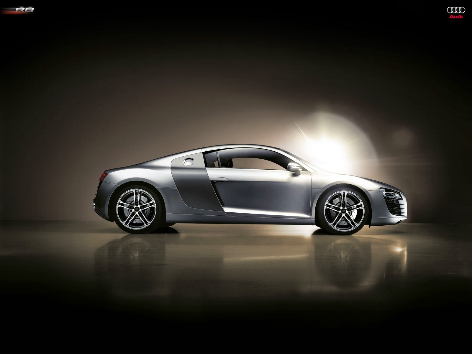 Cars View HD Exotic Car Wallpapers 1600x1200