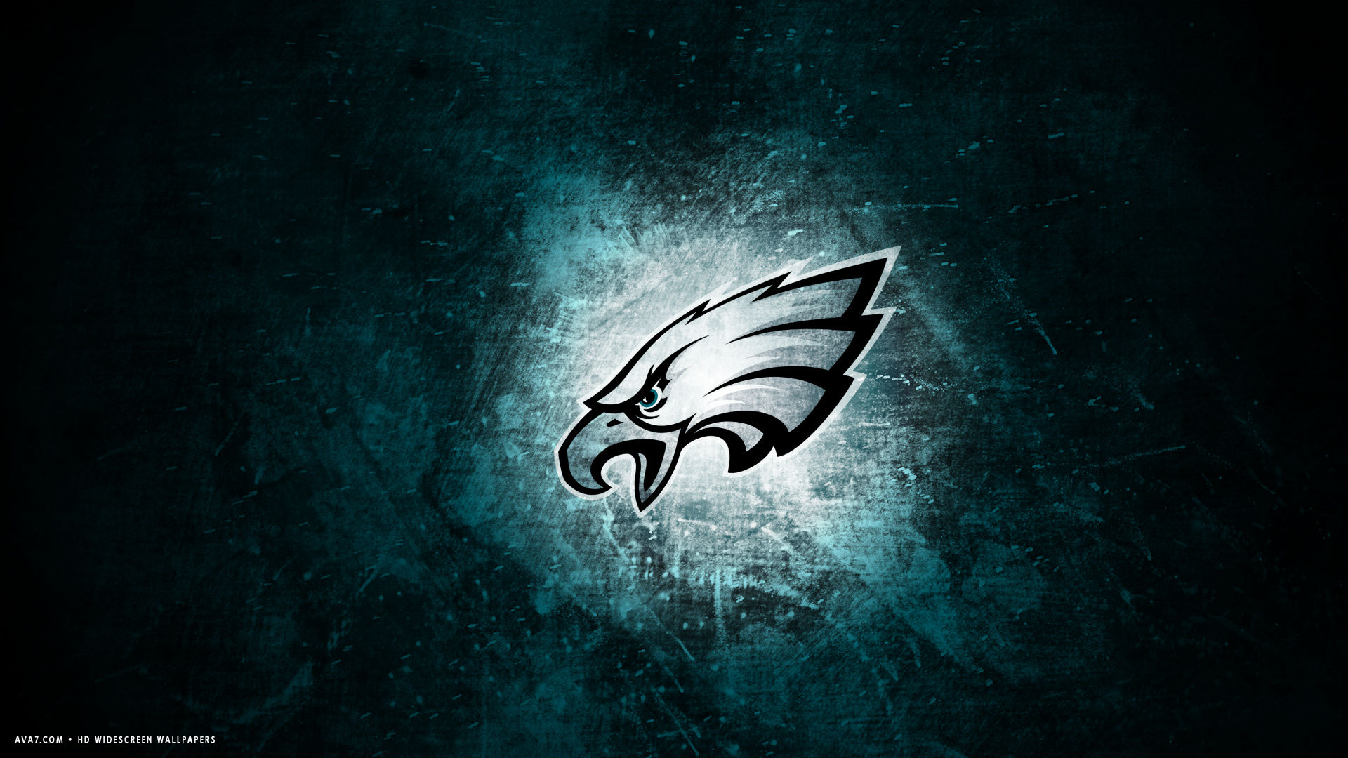 nfl football team hd widescreen wallpaper american football teams 1920x1080