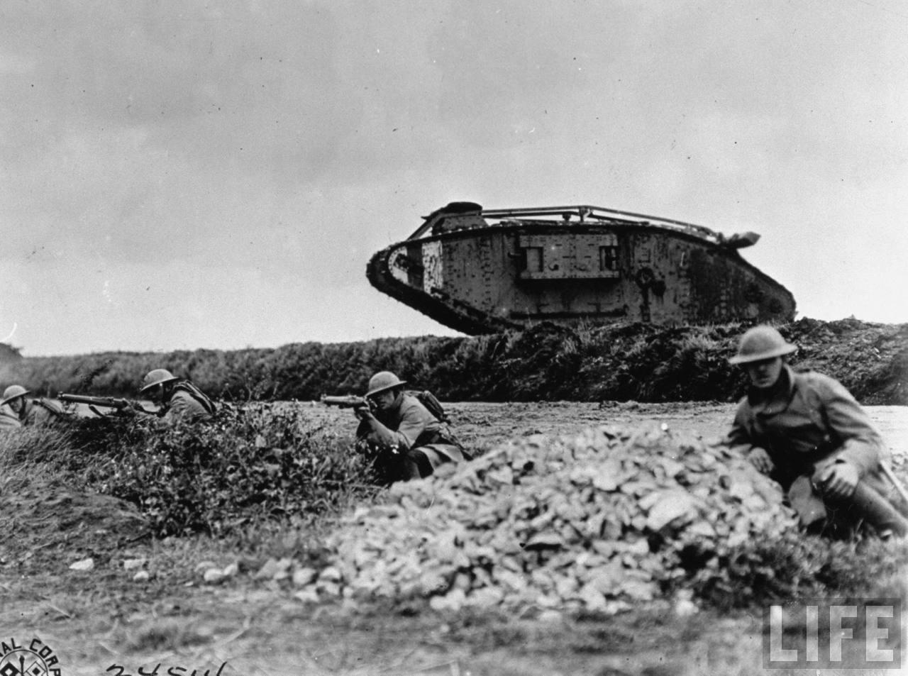 war tank wallpapers - photo #42