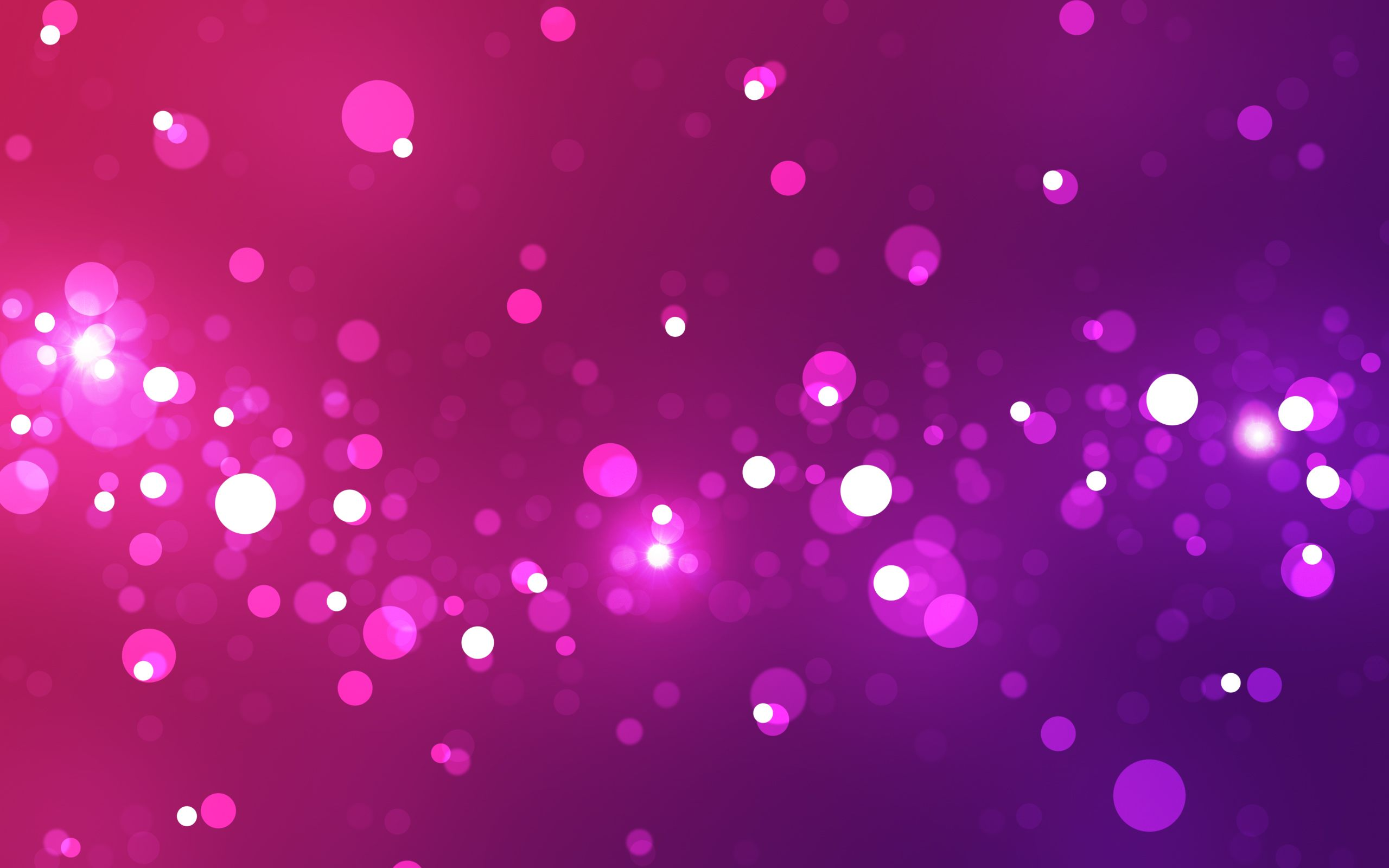 Pink Glitter Backgrounds