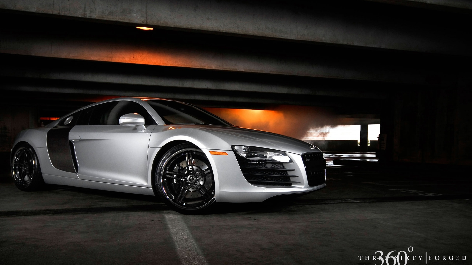 1920x1080 Audi R8 Rozar desktop PC and Mac wallpaper 1920x1080
