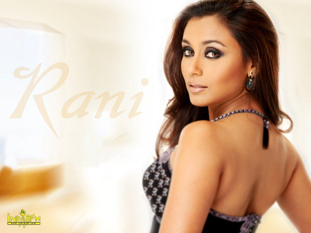 Top Hd Bollywood Wallapers bollywood wallpapers actress 1024x768