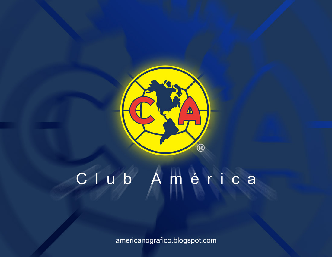 Club America 2013 Wallpapers   HD Wallpapers 1100x853