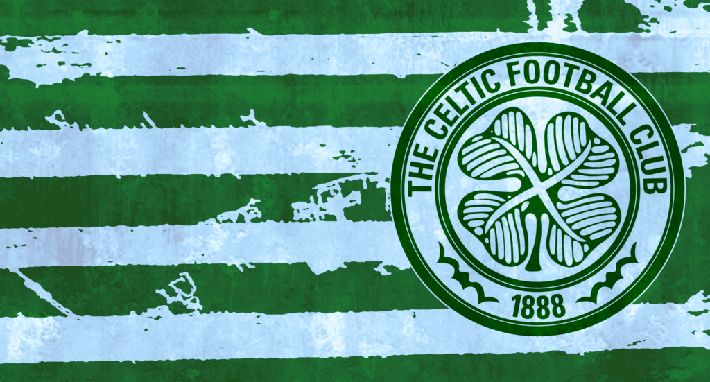 Celtic FC Wallpapers Wallpapers   All Superior Celtic FC 1024x551