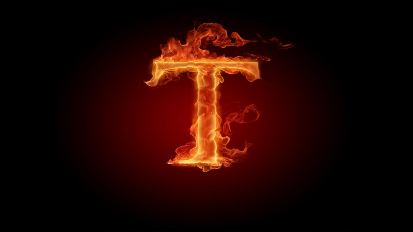 F Letter Wallpapers Alphabet Letters Wallp...