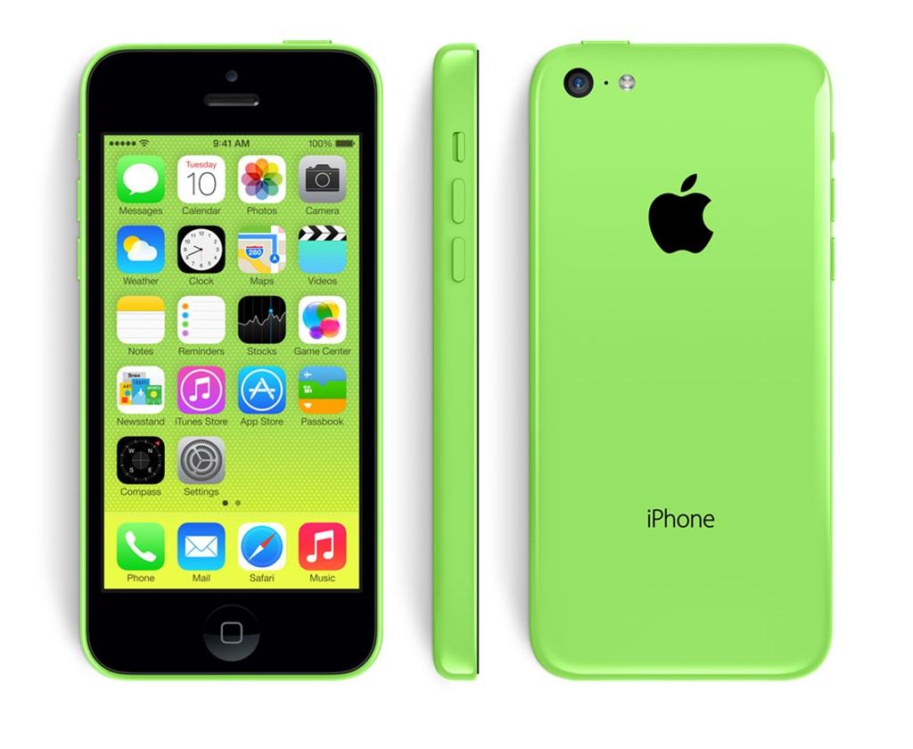 Online Best HD Blog Apple iPhone 5c 5s mobile tech on 2013 1024x840