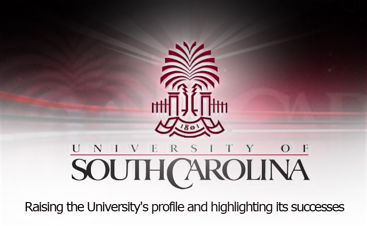 south carolina displaying 19 good pix for university of south carolina 751x463