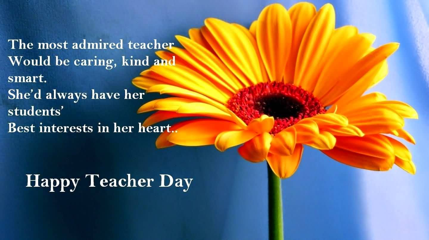 50 Happy World Teachers Day Wishes Images And Photos 1440x806