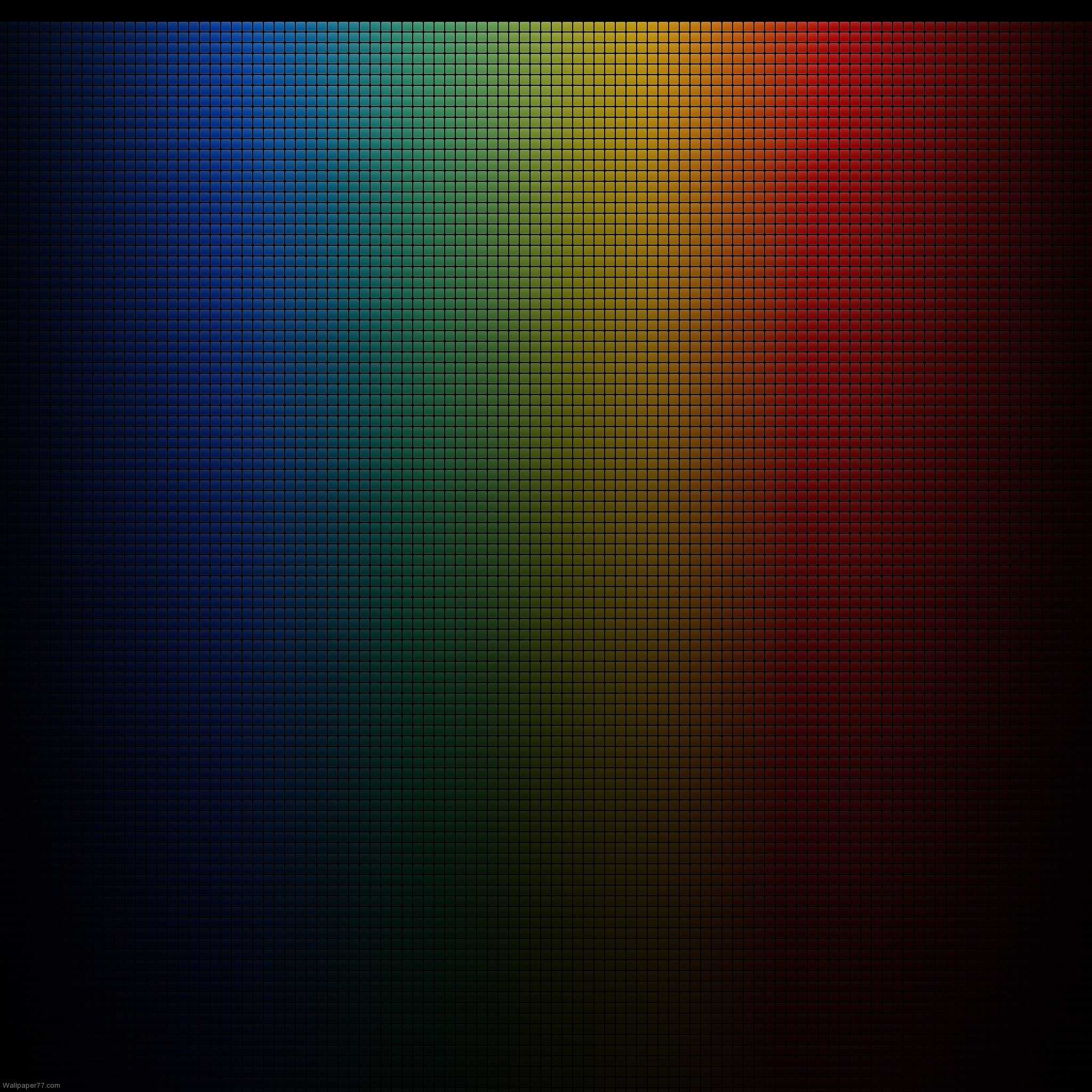 Retina ipad 3 wallpaper ipad wallpaper retina display wallpaper the 2048x2048