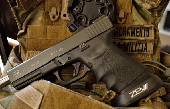 Pin Glock 21 1920x1080 412082 596x380