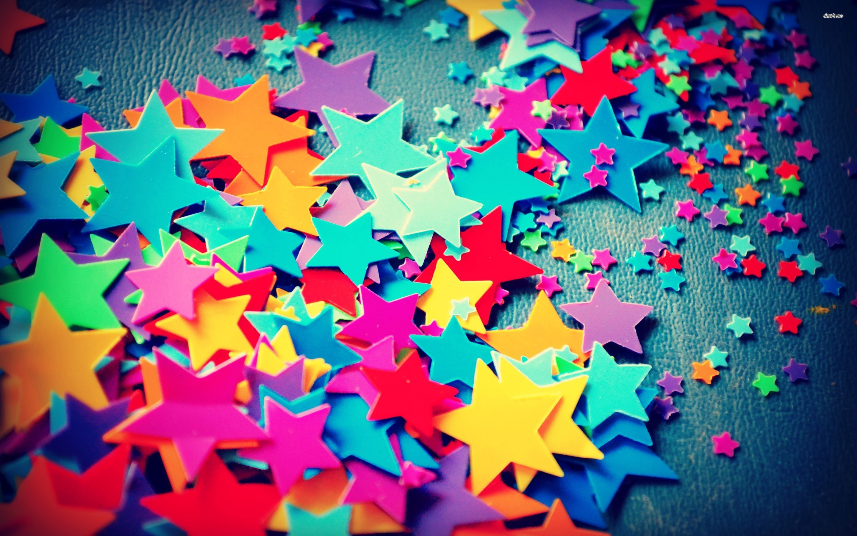 backgrounds for colorful star backgrounds | www.8backgrounds