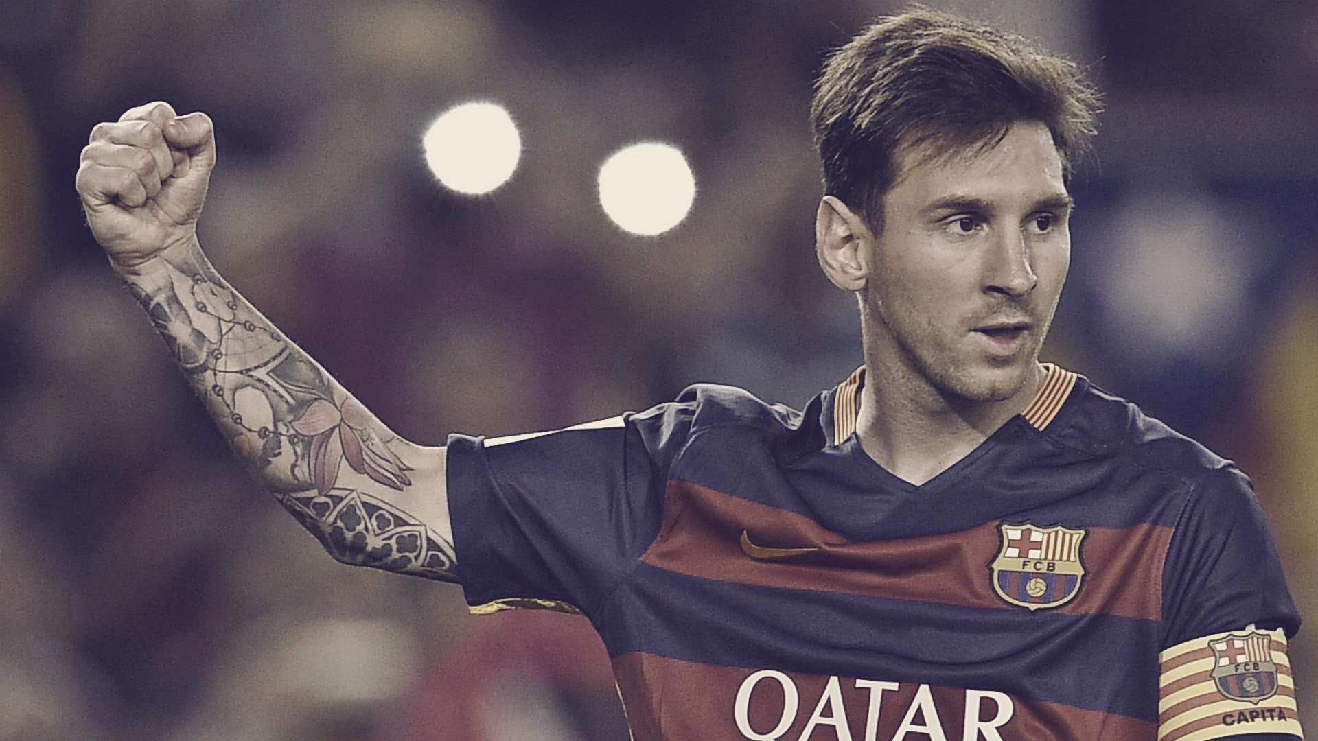 Messi HD Wallpapers 1080p 2016 1920x1080