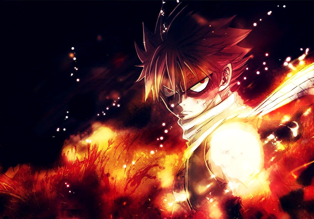 Wallpaper Download HD Fairy Tail Fairy Tail Anime HD Wallpapers 1041x726