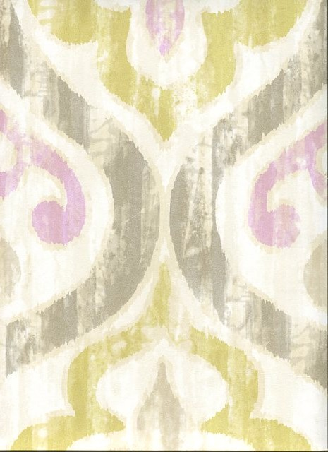 Flamenco Wallpaper 320742 By Eijffinger 465x640