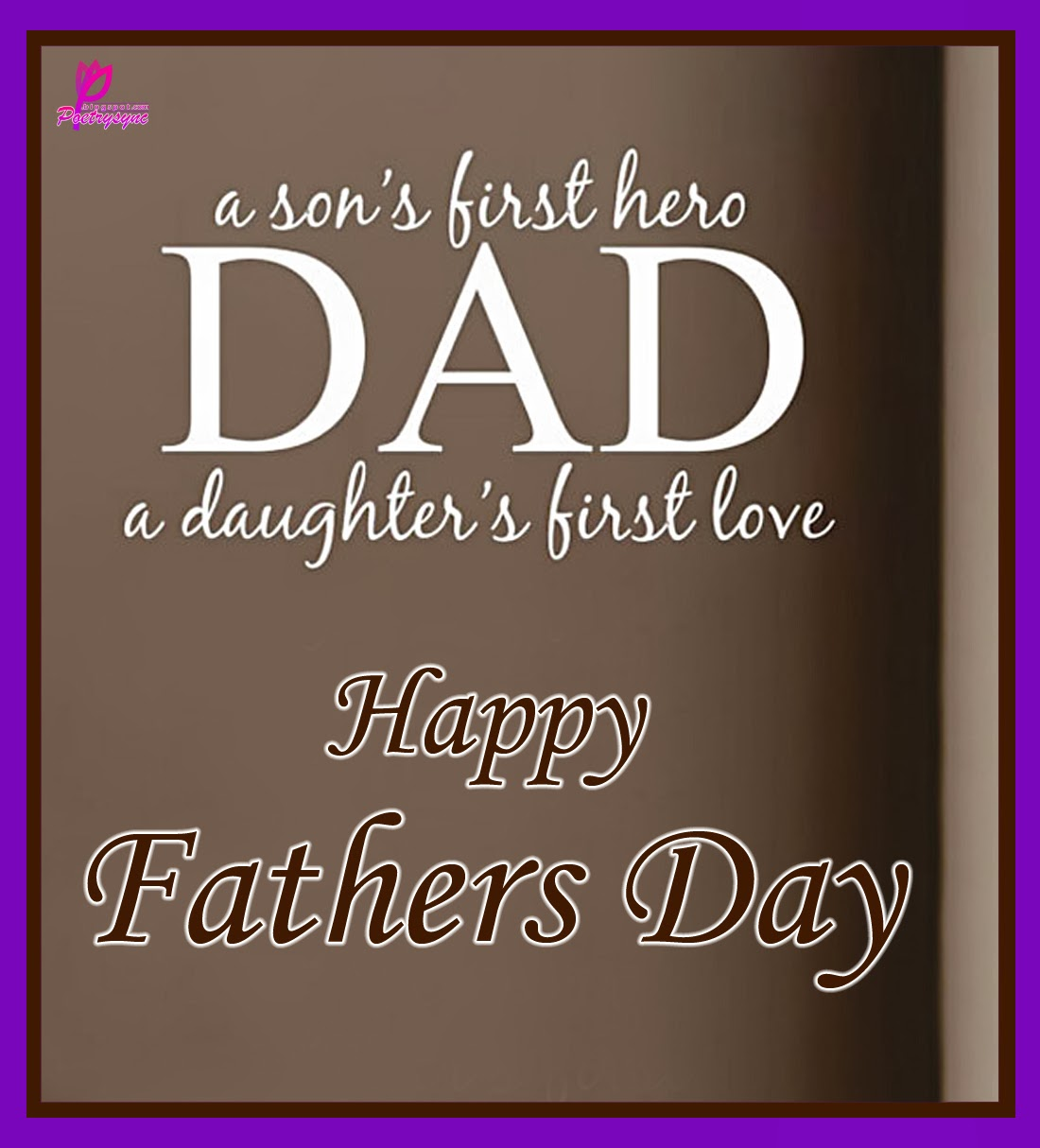 Fathers day quotes 6jpg HD Wallpapers HD images HD Pictures 1100x1214