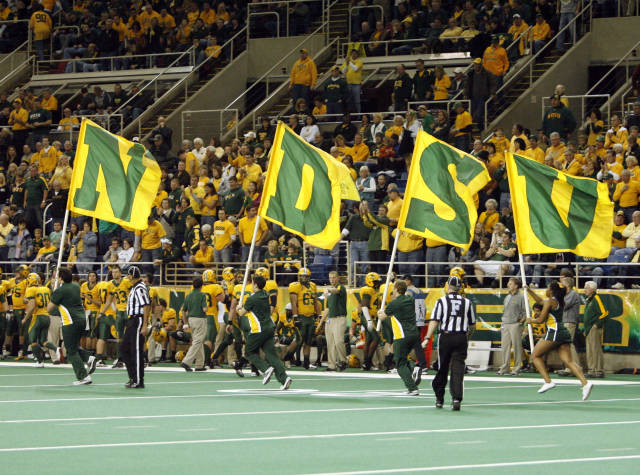 Ndsu Bison Football Wallpaper Year tickets are l bookstore ndsu 640x475