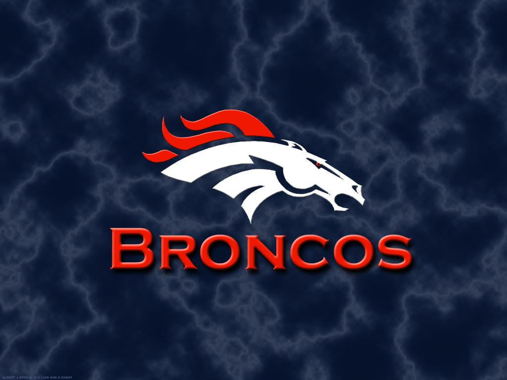 Denver Broncos beat New England to reach Super Bowl 1024x768