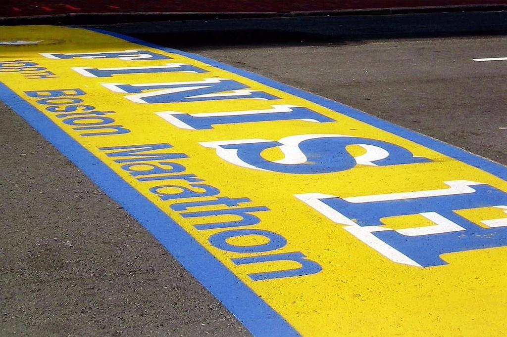 Marathon Running Wallpaper How to Run Your First Marathon 1024x682