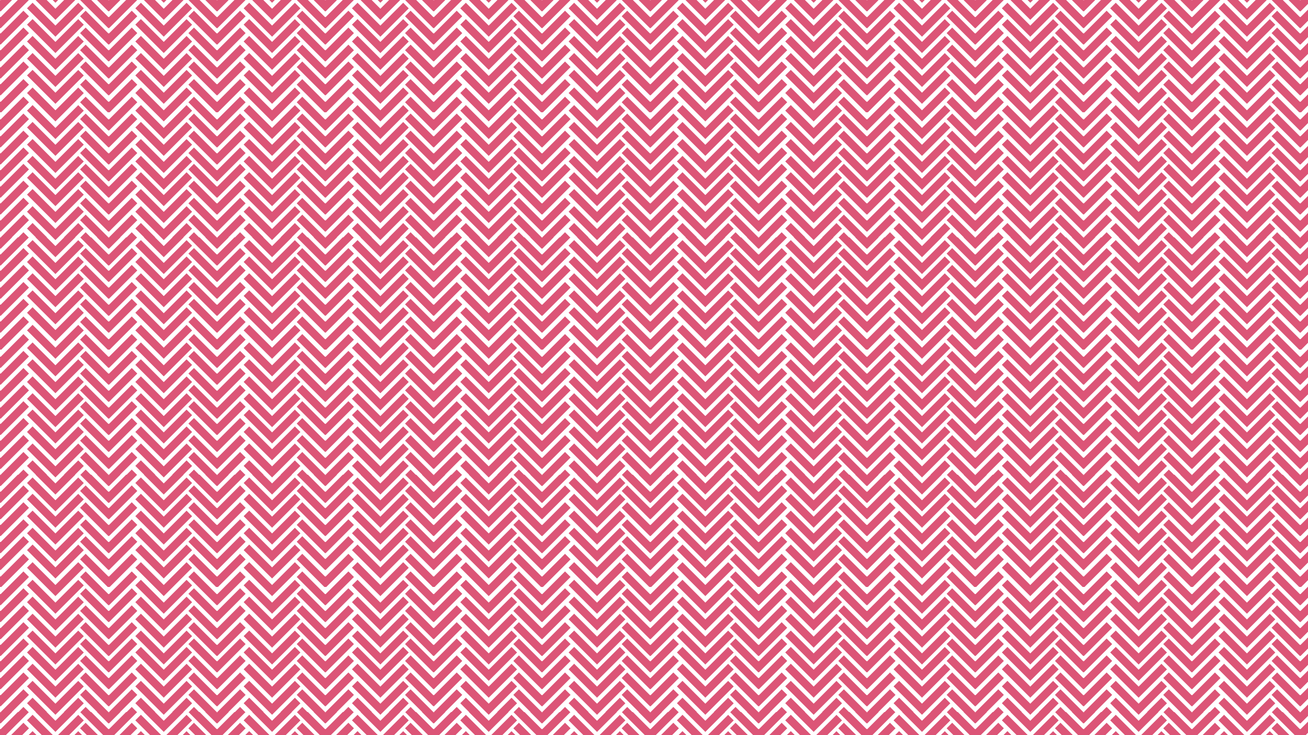 arrows desktop wallpaper installing this arrows desktop wallpaper is 2560x1440