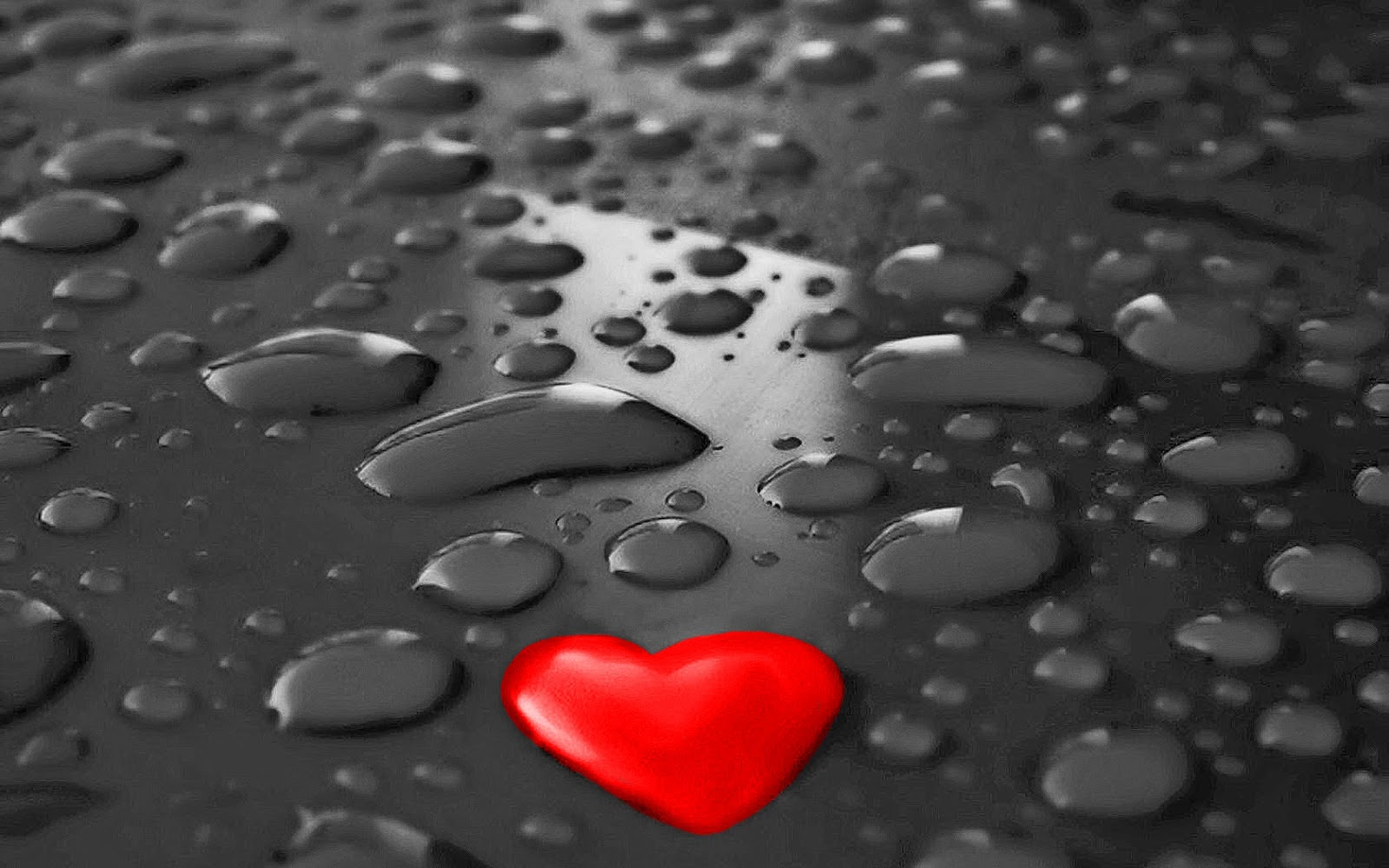 Free Download Romantic Wallpapers Hd Hd Wallpapers
