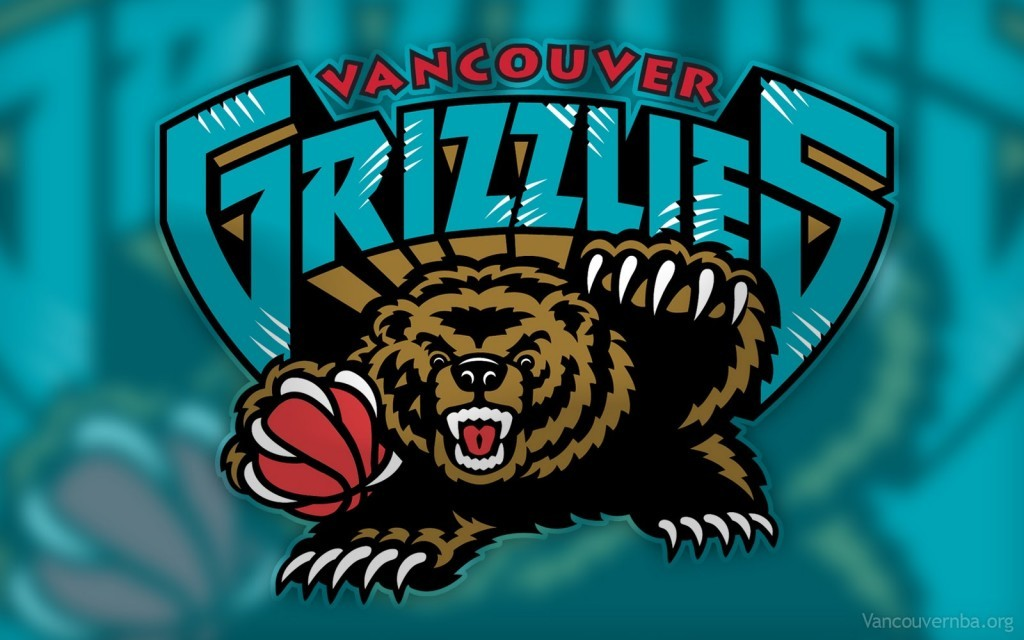 Canadian Rappers Want the Grizzlies back Vancity Buzz 1024x640