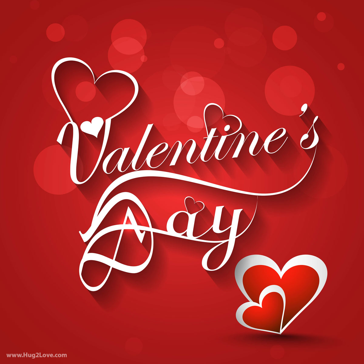 Hd Valentine Love Images   Romantic Valentine Day 2019 1200x1200