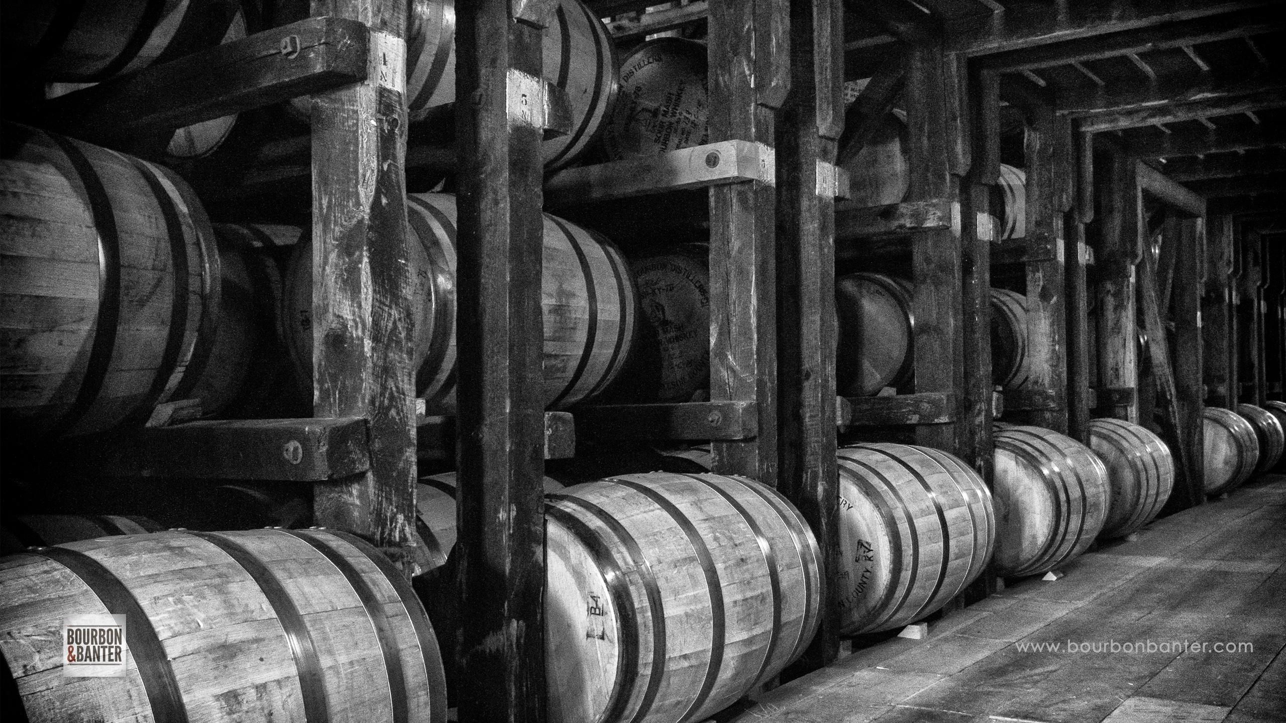 Bourbon Wallpaper Wallpapersafari
