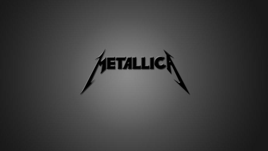Metallica wallpaper by AlondraPass 900x506