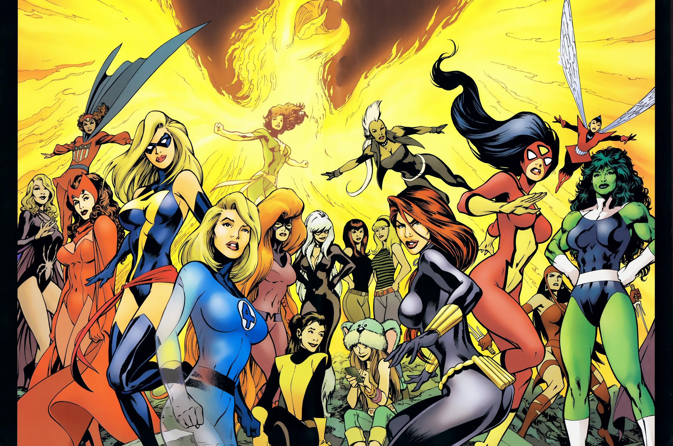 Comics Superheroes Wallpaper 2560x1697 Comics Superheroes Avengers 2560x1697