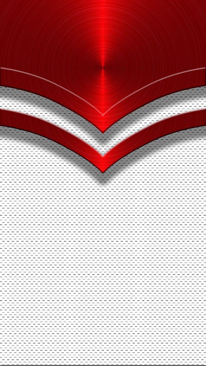 34 Abstract White And Red Wallpapers On Wallpapersafari