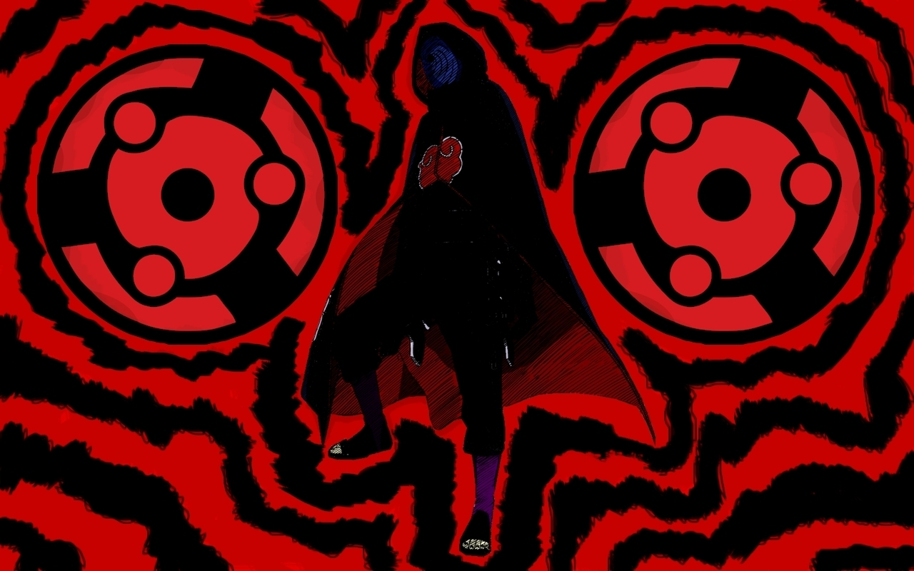 Awesome Naruto Wallpapers   Naruto Wallpaper 9722768 1280x800