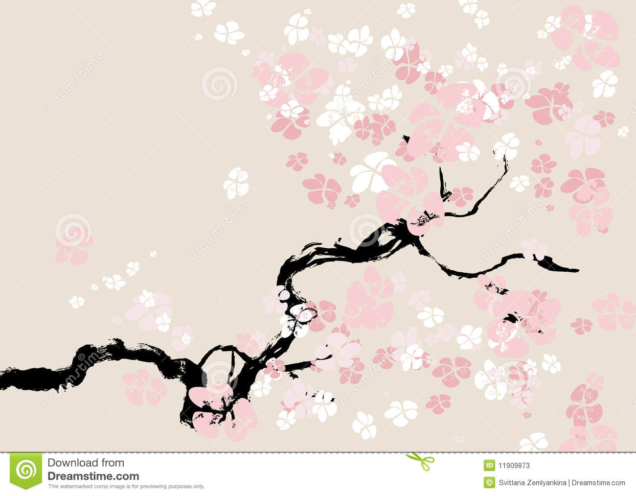 Free Download Japanese Cherry Blossom Drawing Border Cherry Blossom 1300x1013 For Your Desktop Mobile Tablet Explore 45 Japanese Cherry Blossom Wallpaper Border Cherry Blossom Wallpaper For Walls Japanese Cherry