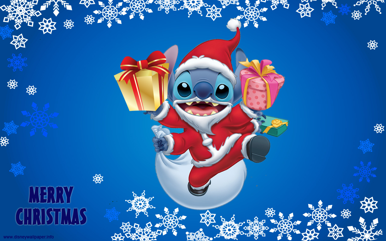 Free Download Disney Christmas Sites Of Great Wallpapers Wallpaper 33238317 1280x800 For Your Desktop Mobile Tablet Explore 76 Christmas Disney Wallpaper Walt Disney Wallpaper Free Computer Wallpaper Disney Parks Blog Wallpaper