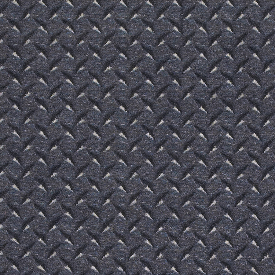 Joy Carpets Diamond Plate Lead Cut Pile Indoor Carpet at Lowescom 900x900