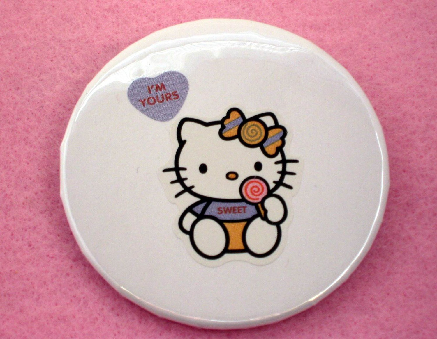 new background wallpaper hello kitty valentines day wallpaper 1500x1166