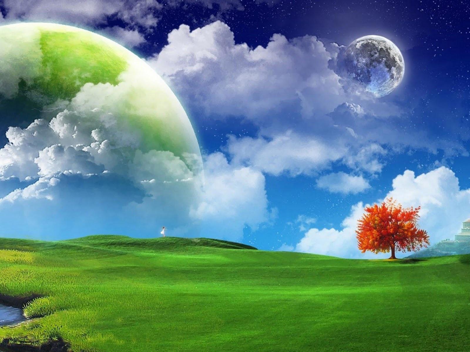 World Best Wallpaper in HD Wallpapers   1600x1200   478388 1600x1200